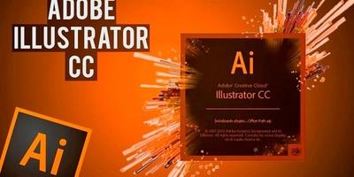 Học THIẾT KẾ Illustrator từ căn bản đến nâng cao
